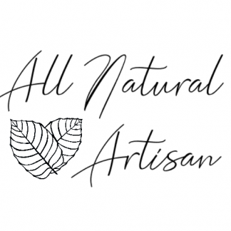 Wholesale and Bulk Product List (Kratom/Plants/Seeds/Botanicals)